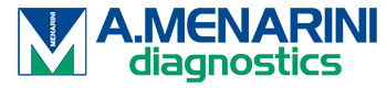 Menarini Diagnostics, UK cellular pathology services