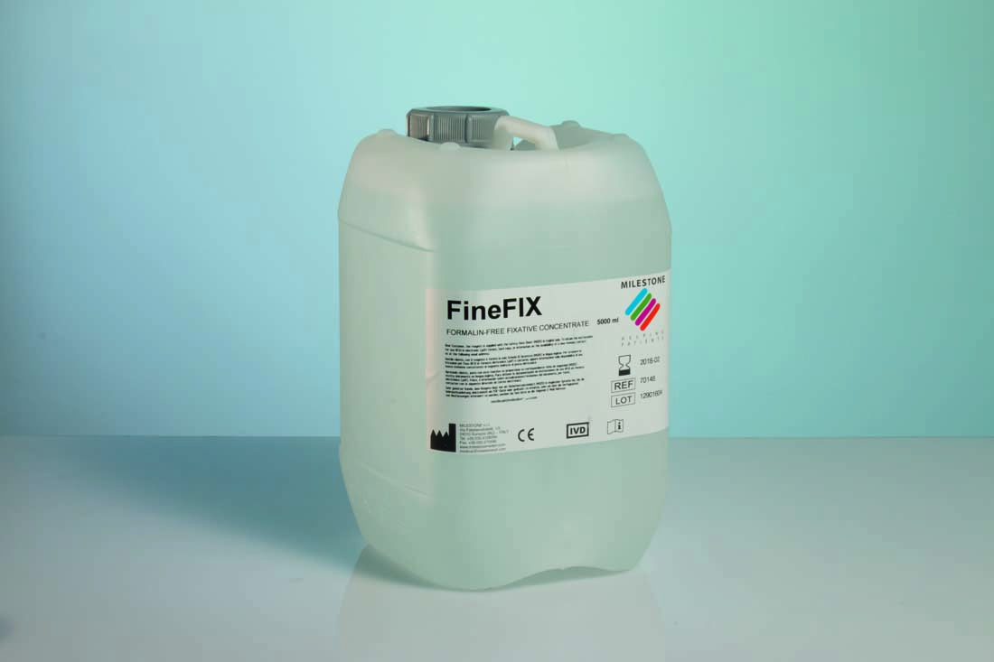 Images FineFIX Reagent 03